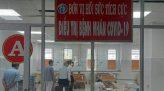 Chuyên gia WHO sắp đến Việt Nam hỗ trợ thẩm định các vaccine sản xuất trong nước