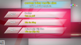 Chương trình truyền hình 24-7-2021
