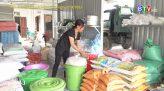 Phụ nữ khởi nghiệp   Khởi nghiệp từ mô hình kinh doanh rau sạch