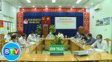 Bình Thuận - Điểm hẹn xanh | 26.9.2021