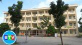 An ninh Bình Thuận 23.07.2021